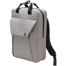 Dicota D31525 Backpack Dual EDGE For 15.6 Inch Laptop